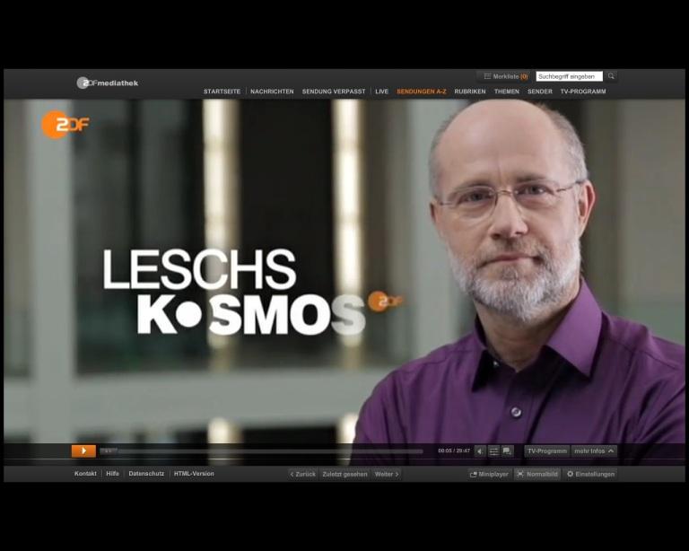 Lesch
