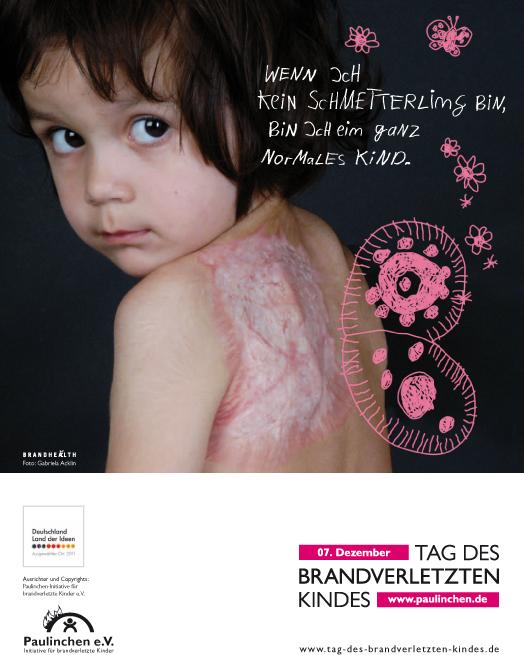 tdbk_poster2011_01