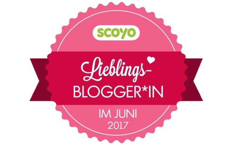 titel-scoyo-lieblinge-blogger-juni-2017