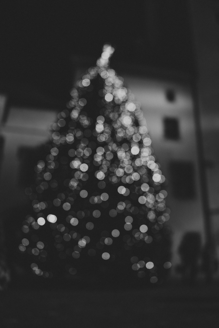 weihnachten_xmas_christmas_advent_weihnachtsbaum_tree_black_white-270849