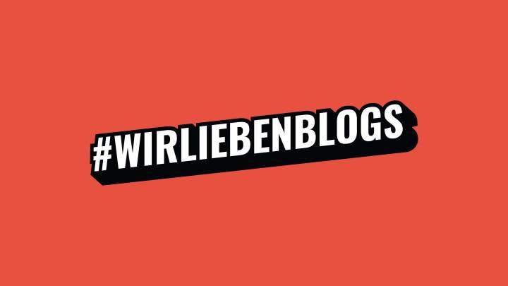 wieliebenblogs_logo