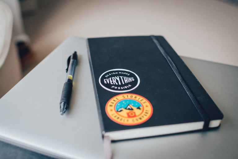 notebook-pen-writing-planning-474099