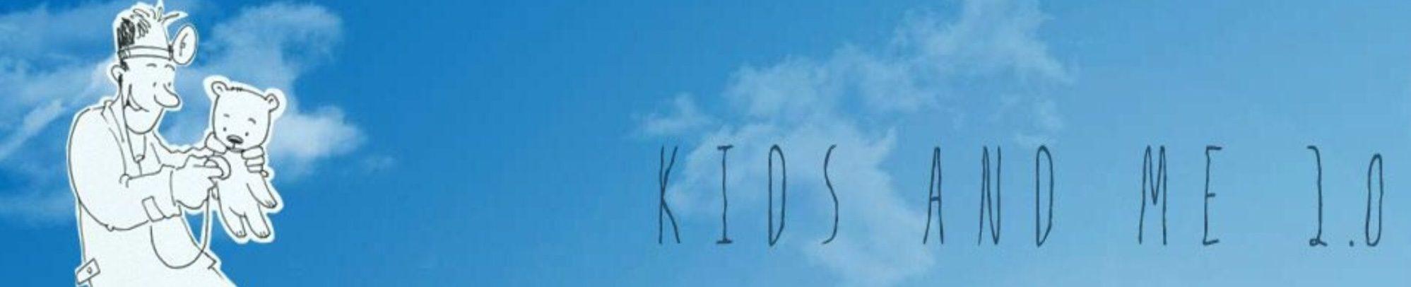 Kids and me 2.1